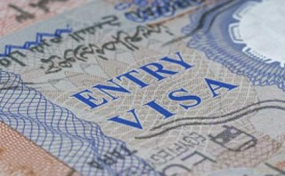 La eliminación de la visa Schengen para peruanos será en un año