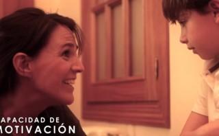 Videos virales por el Día de la Madre  que dan la vuelta mundo