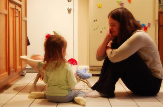 Cinco regalos especiales que le diste a mamá y nunca olvidará