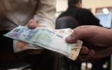 Corrupción: Firmas pueden usar ISO internacional para blindarse