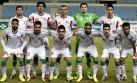 ¿Por qué los iraníes no podrán cambiar camisetas en el Mundial?