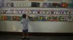 Designan nuevos integrantes del Consejo Nacional de Educación - Noticias de manuel martin cuenca