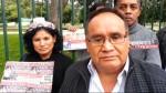 Raurau, el fabricante de paros, por Pedro Ortiz Bisso - Noticias de julio pecho garcia