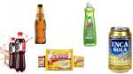 Las cinco marcas peruanas que conquistan el mundo - Noticias de kola real