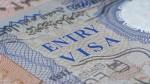 ¿Cuál es el mejor pasaporte de América Latina? - Noticias de visado schengen