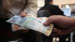 Vivienda crea comité que luchará contra la corrupción - Noticias de sedapal