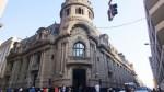 Camino al andar con El Comercio, por Jorge Ruiz de Somocurcio - Noticias de eduardo arrarte