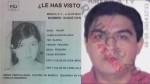 Contacto de hija de ex asesor mexicano negó haberla conocido - Noticias de julio ruiz