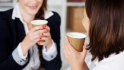 ¿Cómo perciben el mundo laboral las mujeres menores de 34 años?