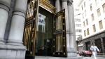 ¿Por qué es importante la entrada de Volcan y G&M al MSCI? - Noticias de grana montero
