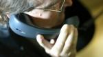 Inescrupulosos llaman para pedir dinero a nombre del MTC - Noticias de comunicaciones carlos paredes rodriguez