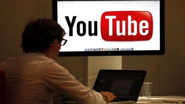 Diez consejos para convertirlo en una estrella de Youtube