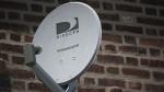 DirectTV podría ser el quinto operador de telefonía móvil - Noticias de asu mare