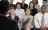 15 consejos para convertirse en un líder exitoso en el trabajo