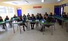 Colegios públicos podrán acceder a bachillerato internacional