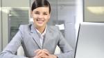 Solo 28% de las entidades públicas es gerenciada por una mujer - Noticias de ana maria