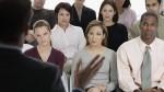 15 consejos para convertirse en un líder exitoso en el trabajo - Noticias de aptitud