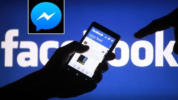 Facebook Messenger se independiza: 8 funciones que debes probar