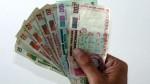 Ahorro de los peruanos en canales formales creció 8,5% a enero - Noticias de aumento de sueldos