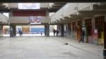 Chincha: alumno murió tras beber licor en colegio emblemático - Noticias de cecilia rosales