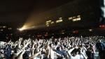 Move Concerts prevé duplicar conciertos de artistas extranjeros - Noticias de coqui fernández
