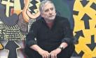 José Tola: