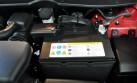 FOTOS: Consejos para cuidar la batería de tu auto