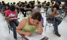 Gobierno plantea crear ente que vigile educación universitaria