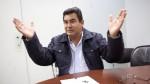 La crisis política en Áncash en cinco preguntas - Noticias de hilda saldarriaga