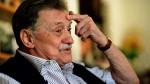 Así ocurrió: En el 2009 fallece el escritor Mario Benedetti - Noticias de carlos peniche