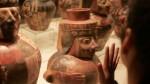 Arquitectos piden convocar concurso para museo nacional - Noticias de jose arispe