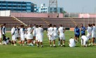 ¿Por qué la final Alianza-San Martín se juega en el Callao?