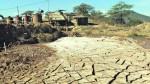 Hay 60 negocios mineros ilegales en Piura - Noticias de silvia rumiche