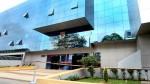 Alumnos de la Garcilaso criticaron millonarios sueldos - Noticias de maria claudia cervantes ganoza