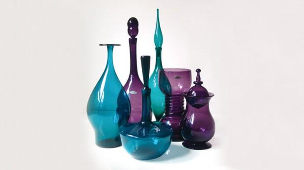 Aprende a decorar tu casa con botellas de vidrio ideas y - Decorar botellas de vidrio ...