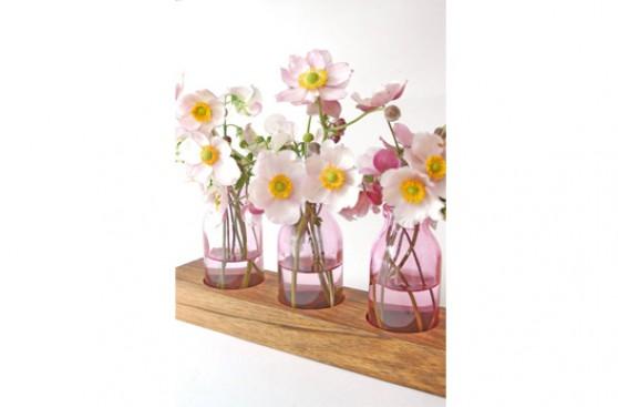 Aprende a decorar tu casa con botellas de vidrio ideas y - Aprender a decorar tu casa ...