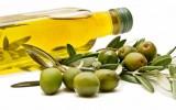 ¿El aceite puede darte salud?