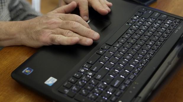 En tres pasos: Alarga la vida de la batería de tu laptop