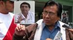 Caso Nolasco: cuestionado mayor PNP sería pieza clave - Noticias de jose luis sanchez milla