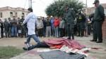 Callao: hay 42 muertos por herida de bala en lo que va del año - Noticias de miguel chuqui