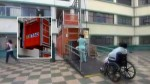 Spadaro denunció a director de la PNP por situación de hospital - Noticias de jorge flores goigochea