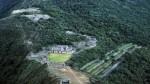 Cusqueños piden que teleférico de Apurímac sea birregional - Noticias de huanipaca