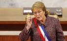 Chile: Bachelet plantea despenalizar el aborto por violación