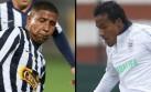 Alianza-San Martín: alineaciones confirmadas de ambos equipos