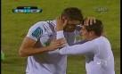 Alianza-San Martín: los agónicos dos goles en suplementarios