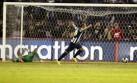 Alianza-San Martín: revive todos los goles (penales incluidos)