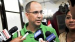 Dictarán sentencia contra Pablo Secada el viernes 13 de junio - Noticias de pilar luna better