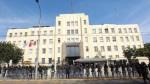 """Minsa reitera: """"Es imposible cumplir pedidos salariales de FMP"""" - Noticias de homologación de sueldos"""