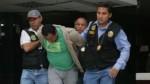 Detienen a plagiario que cortó dedo a víctima en Punta Hermosa - Noticias de manuel arenas castro