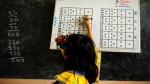 Disfrute las actividades por la semana de la diversidad - Noticias de luis jaime castillo butters